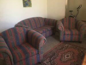 Lounge suite Bateman Melville Area Preview