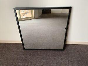 Good consition Mirror $30