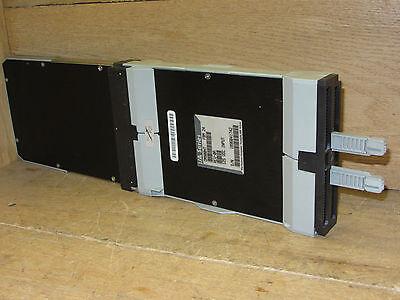 Foxboro Dm900ht-0a Fbm 24 125 Vdc Input Used Gpp