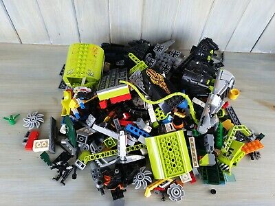 BULK LOT - LEGO 1kg