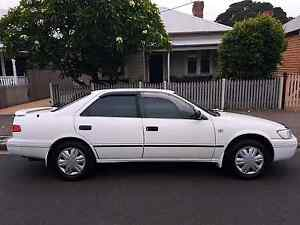 Beautiful Toyota Camry 4 cylinder auto. 6months rego. Lambton Newcastle Area Preview