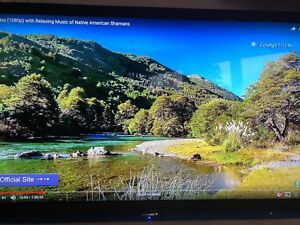 Sharp AQUOS TV LC52LE700E 52