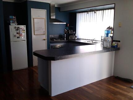 Room(s) available in Clarkson Clarkson Wanneroo Area Preview