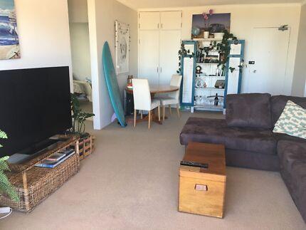 Room for rent in Queenscliff