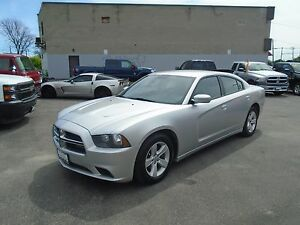 2012 Dodge Charger SE *YOU'RE APPROVED*
