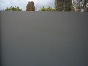 SAND-WHITE-PRIVACY-FROSTED-GLASS-STICKY-BACK-VINYL-FILM-WINDOW-STATIC-CLING