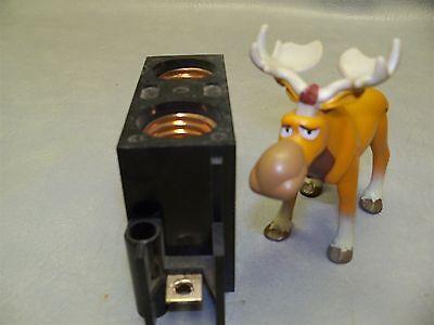 Ite Walker 1763 30 Amp 25-250 Volt Vintage Fuse Holder