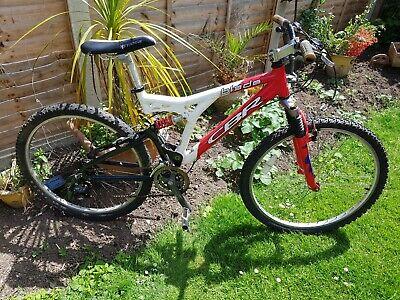 Unisex Claud Bulter Bike