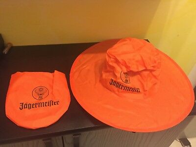 Zusammenklappbare Hut Bei Kostumeh De