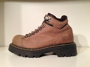Eagle Scout Winter Hiking Boots Women's 6.5