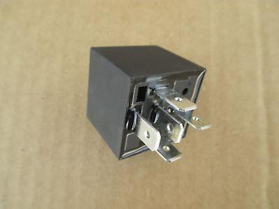 Magnetic Relay Switch For Bobcat E42 E45 E50 E55 Mt50 Mt52 Mt55 Mt85 S100 S130