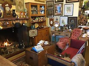 Antiques & Collectables, FREE Melbourne Delivery, 10% off all ads Melbourne City Preview
