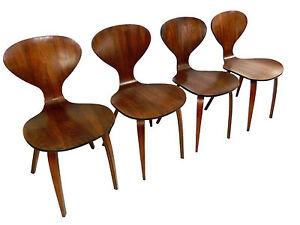 Cherner Chair Ebay