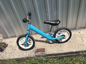 Kids balance bike Windale Lake Macquarie Area Preview