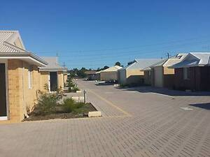 BEAUTIFUL 3X2  HOME WALK TO THE SHOPS AND TRANSPORT ! High Wycombe Kalamunda Area Preview