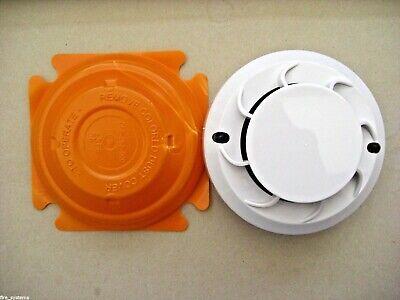 25.20 System Sensor 22051e-26 Smoke Detector 22051e Replacement For The 2251em