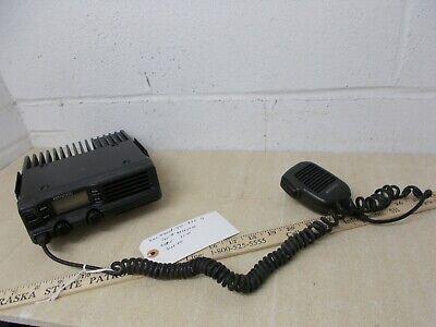 Kenwood Tk-830 G Mobile Radio Uhf 450-480 40w 32ch