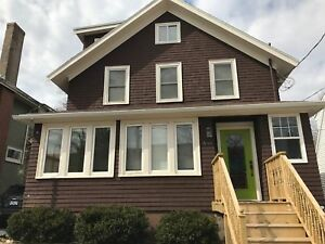 3 Furnished Rooms for Rent South End Halifax Near Universities!