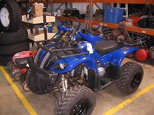 Tyres , 4 x 4 , rims , spare tyres, cars , vans , boats South Lismore Lismore Area Preview