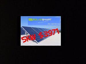 Solar power Maroochydore Maroochydore Area Preview
