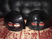 Ve clubsport tail lights and caps  Newcastle Newcastle Area Preview