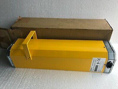 Phoenix Dryrod Ii Type-1 10lb Electrode Stabilizing Oven 230v Welding Rod Heater