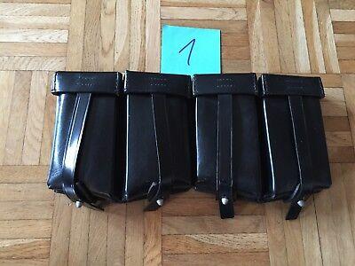 セカイモン | fn-fal | | new-arrival | 25 | eBay公認海外通販 | 日本語