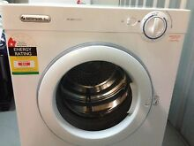 Like new Simpson clothes dryer 5kg Neutral Bay North Sydney Area Preview