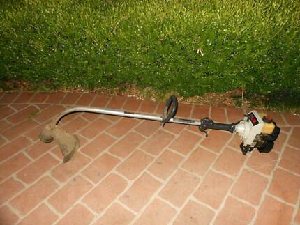 Ryobi Petrol Whipper Snipper - Great Condition - 3 Month Warranty Boronia Knox Area Preview