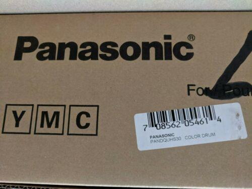 Panasonic DQ UHS30 OPC drum