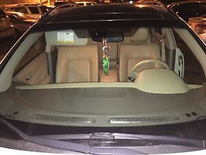 Must sell Nissan Murano LE AWD