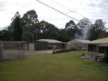 LIFE STYLE FARM APPROX. 20 ACRES Hampton Toowoomba Surrounds Preview