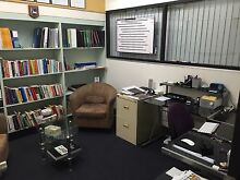2 Offices available  - Newcastle CBD Newcastle West Newcastle Area Preview