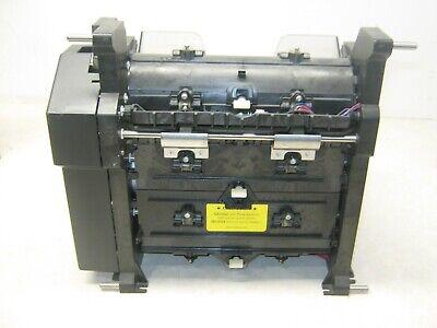 Triton Atm Dispenser Tdm-50 Tdm 50