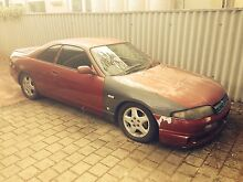 Nissan skyline r33 series 1 Inglewood Stirling Area Preview
