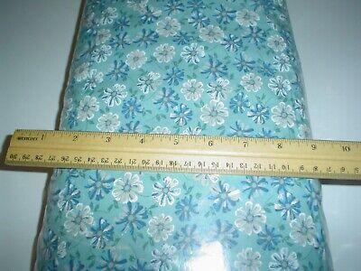 Fabric 30 Yard Bolt - Tropical Breeze Bolt (30 Yards) Fabric Style 5056 D New 55