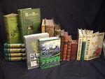 greenlanebooks
