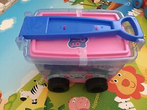 Brand new Peppa Pig toy Lyneham North Canberra Preview
