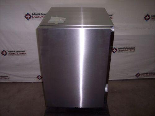 Follett REF2 00959320 Lab Refrigerator