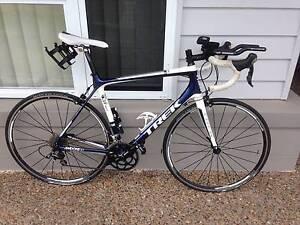 Trek Madone 3.1 - Full Carbon Road Bike Canterbury Canterbury Area Preview