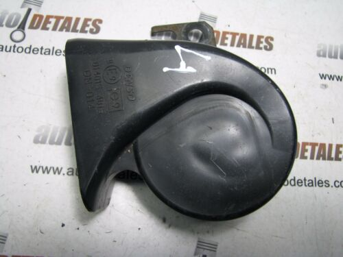 LEXUS LS 430 Horn signal HIGH 86510-50170 used 2004