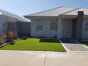 35mm Artificial Lawn Supply & Installed $39.90/sqm Canning Vale Canning Area Preview