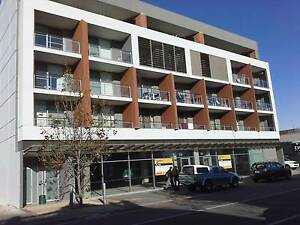Fully Furnished Studio Apartment in Central Fremantle Fremantle Fremantle Area Preview
