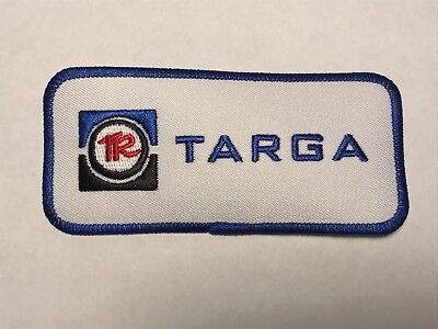 Targa Tr Midstream Energy Corporation Company Resources Natural Gas Sew Patch F