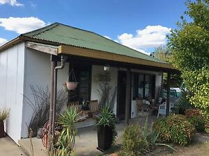2 bedroom house in Tumut Tumut Tumut Area Preview