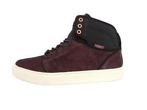 f5f33f292ad409 Vans High Tops Shoes