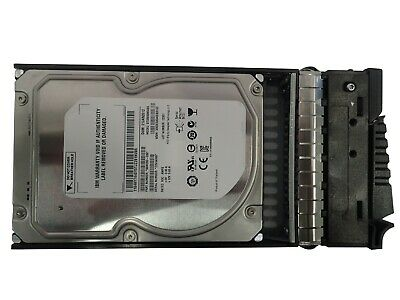 IBM HDD Hard Disk Drive 3TB 3.5