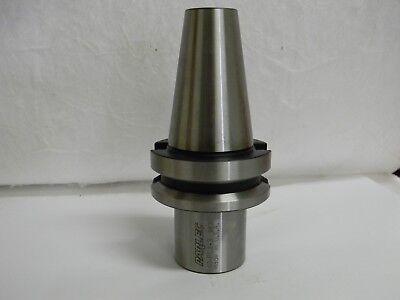 Parlec Pc4 Inside Modular Connection Boring Head Taper Shank B40-pc4-3