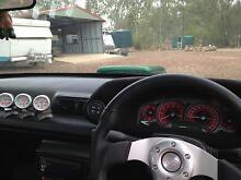 1993 Holden Commodore Sapphire Inverell Area Preview