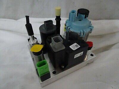 Volvo Adblue Def Installation Pump New Oem Voe 22900346 A35g L150h A45g Ec350e